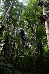 ropes9